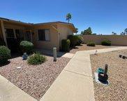 13337 W Desert Glen Drive, Sun City West image