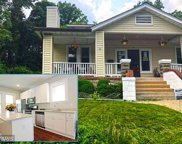 3 LAKE FRONT DRIVE, Linthicum image