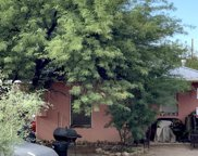 514 W 17th, Tucson image