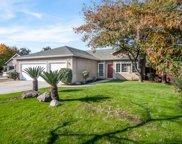 151 N Filbert, Fresno image