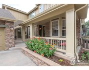 3196 Twin Heron Ct, Fort Collins image