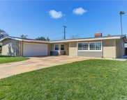 1600     White Oak Street, Costa Mesa image