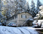 25333 Madrone Drive, Willits image