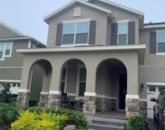 10338 Atwater Bay Drive, Winter Garden image
