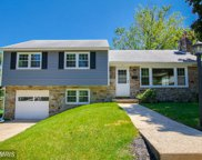 11 CROFTLEY ROAD, Lutherville Timonium image