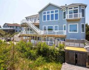 1029 Lighthouse Drive, Corolla image