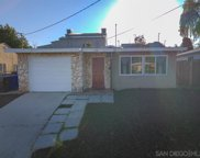 616 San Miguel Avenue, Logan Heights image