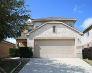3513 Tralagon Trl, Pflugerville image