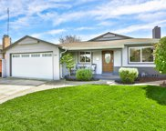 7794 Huntridge Ln, Cupertino image