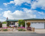 1155 Plumas Ave, Seaside image