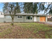 4310 SW 170TH  AVE, Beaverton image
