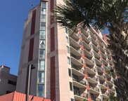 5308 N Ocean Blvd. Unit 412, Myrtle Beach image