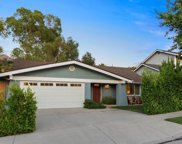 10944 Irma Avenue, Tujunga image