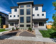 2615 South Acoma Street, Denver image