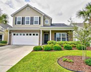 5110 Weatherwood Dr, North Myrtle Beach image
