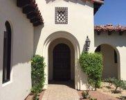 54252   E Residence Club Drive   29-03 Unit 29-03, La Quinta image