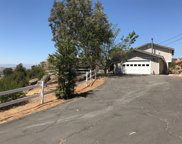1075 Neighborly Ln, Ramona image