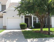 6172 Catalina Drive Unit 112, North Myrtle Beach image