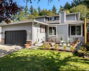 9919 242nd Place SW, Edmonds image
