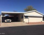 10951 N 91st Avenue Unit #198, Peoria image