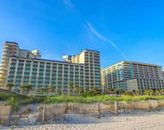 5300 N Ocean Blvd. N Unit 409, Myrtle Beach image