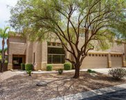 7819 E Whileaway, Tucson image