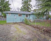 16226 114th Ave SE, Renton image