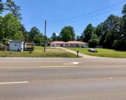 5110 Highway 28 E, Pineville image