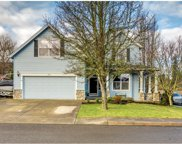 1377 N HAWTHORNE  ST, Canby image