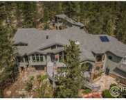 1059 Fox Creek Rd, Glen Haven image