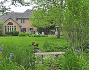 650 Newcastle Drive, Lake Forest image