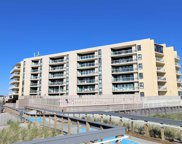 2700 Atlantic Ave Unit #304, Longport image
