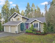 1169 NW Montery Ct, Silverdale image