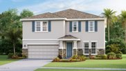 4502 Sw 65th Place, Ocala image
