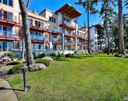 7714 Birch Bay Dr Unit 200, Blaine image