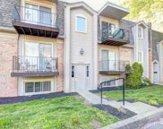 4028 Poplar Level Rd Unit 2, Louisville image