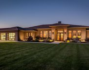 12727 East Blossom View Court, Ripon image