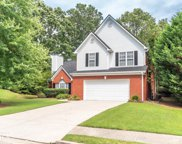3595 Rivers End Pl, Buford image