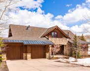 8544 Ranch Club Ct S Unit 20, Park City image