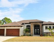 373 Springview Circle Nw, Port Charlotte image