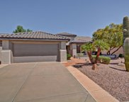 15542 W Clear Canyon Drive, Surprise image