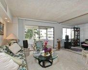 411 Kaiolu Street Unit 301 & 303, Honolulu image