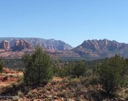 4951 Red Rock Loop Rd, Sedona image