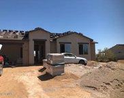 16705 E Montgomery Road, Scottsdale image