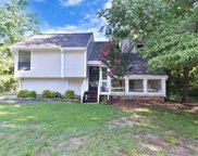 5051 Whitewater Dr, Peachtree Corners image