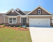 121 Laurel Hill Place, Murrells Inlet image
