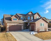 11980 South Copper Creek Circle, Parker image
