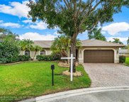 10422 NW 48th Mnr, Coral Springs image
