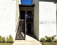 4215 E Bay Drive Unit 1802A, Clearwater image
