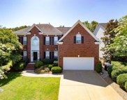 1204 Carriage Park Circle, Greer image